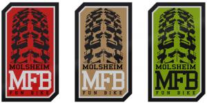 logo mfb razor 3 couleurs